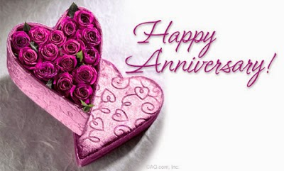 http://berita-21.blogspot.com/2014/05/kumpulan-ucapan-happy-anniversary.html