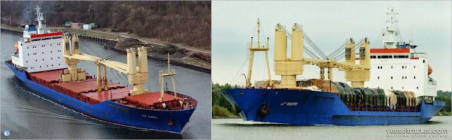 Фото c http://www.vesseltracker.com/ru/Ships/Tanir-8711318.html