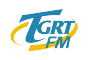 tgrt fm
