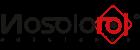 Banner con el logotipo de No Solo Rol Ediciones