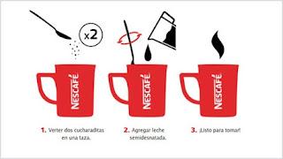 #preparacioncafe