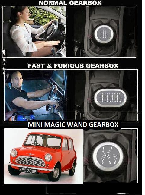 1963 volvo p 210 pv 544 444 445 engine gearbox service manual 13 volume set