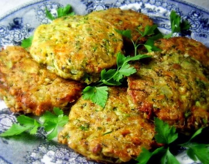 Cantinho vegetariano bolinho de cereais sementes e legumes ovo lacto - Recette cuisine ayurvedique ...