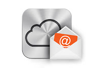icloude mail