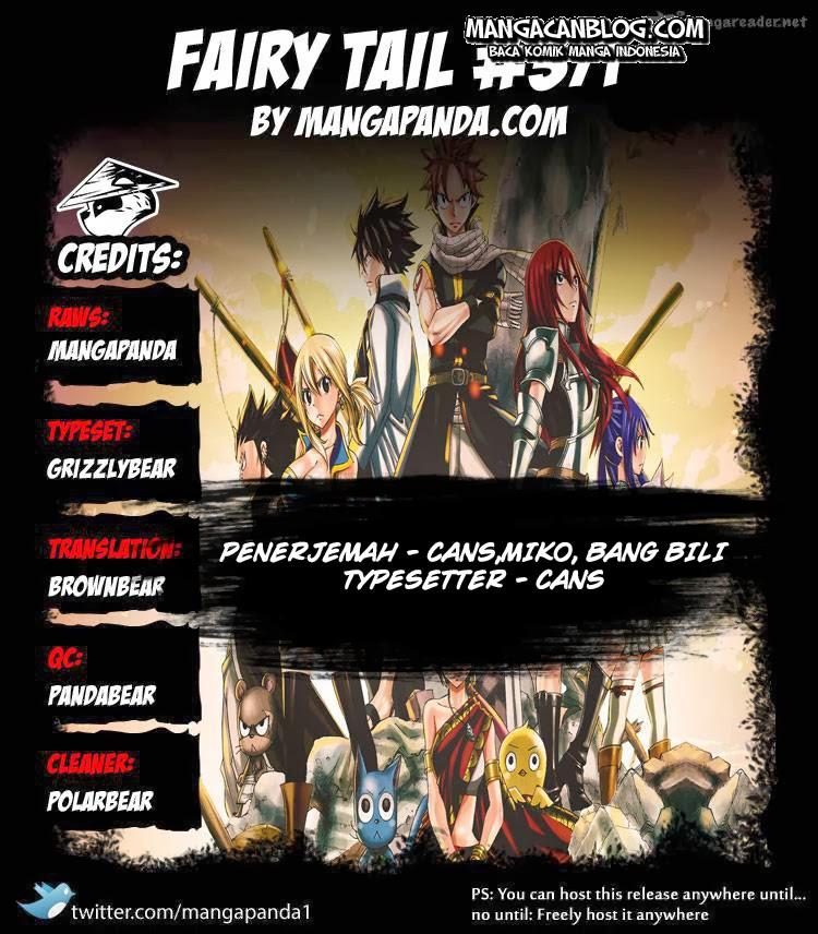 Dilarang COPAS - situs resmi www.mangacanblog.com - Komik fairy tail 371 - nyanyian naga langit 372 Indonesia fairy tail 371 - nyanyian naga langit Terbaru 20|Baca Manga Komik Indonesia|Mangacan