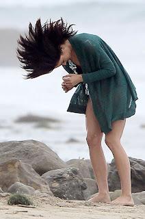 Jessica Stroup, Jessica Lowndes, Malibu, Malibu Beach TRavel, Malibu cheap travel tour, malibu hotel, malibu luxury hotels, malibu vip beach, Malibu vip tour