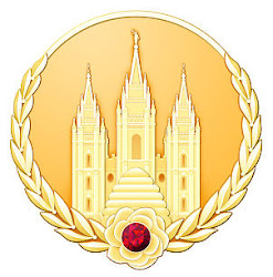 Novo Medalhão
