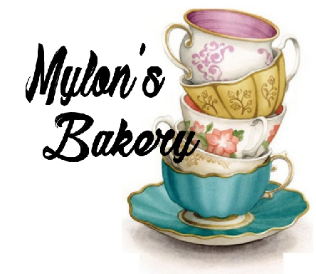 Mylon's Bakery
