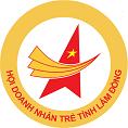 Hội Doanh Nhân Trẻ Lâm Đồng
