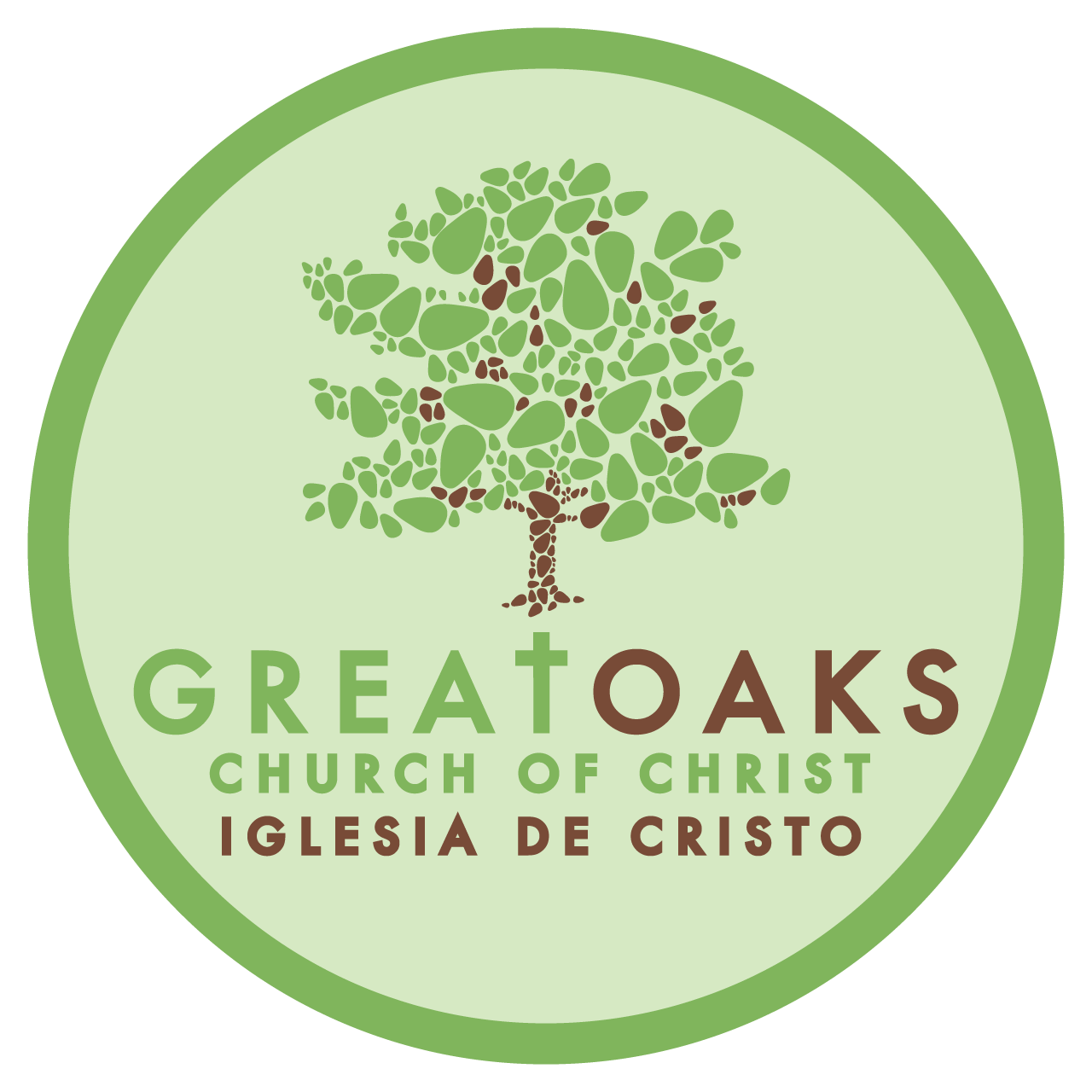 Want to See More About Great Oaks?