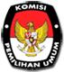http://infokerjaaceh.blogspot.com/2013/09/penerimaan-cpns-kpu-tahun-2013.html