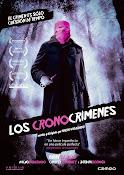 Los cronocrímenes (2007) ()