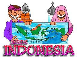 NAMA 34 PROVINSI di INDONESIA PAKAIAN, TARIAN, RUMAH ADAT, SENJATA TRADISIONAL,SUKU, DAN DATA LENGK
