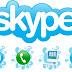 Skype Calls Recode කරගන්නේ මෙහෙමයි...