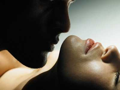 Sexo en el plató (2006) Español