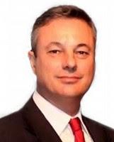 Walter José Gomes