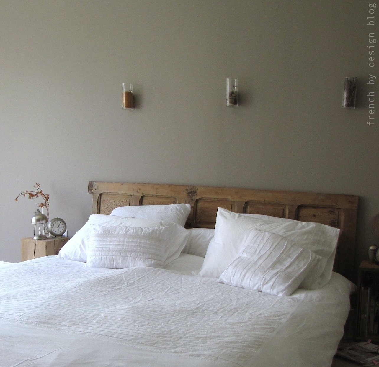 trend alert rescued headboards french by design