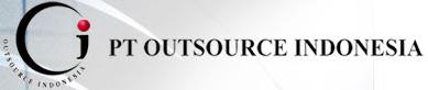 PT. Outsource Indonesia