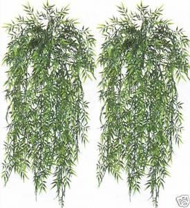 Bamboo Garland3