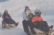 यूरोपेली कम्पनी स्कीमा लगानी गर्न इस्छुक्