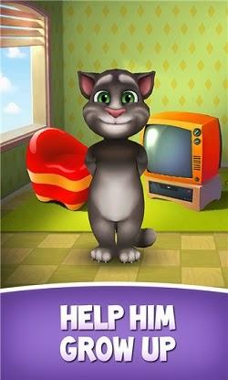 game-talking-tom
