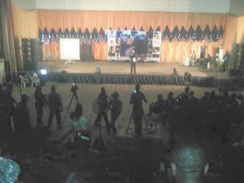 kefee burial pictures
