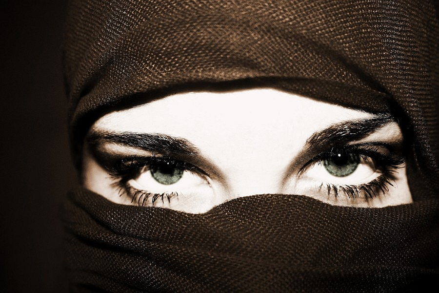 Ummu Ammarah, Pejuang Muslimah Pertama