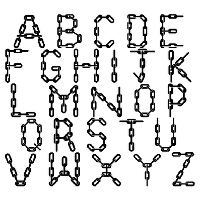 graffiti-alphabet-new-styles