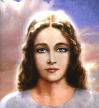 Maria, mãe de Jesus