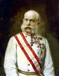 Francis Joseph I