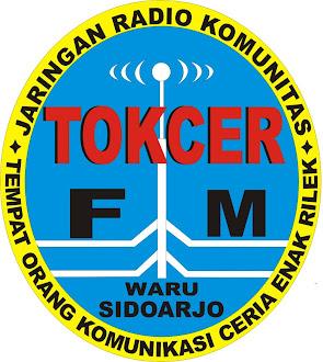 RADIO TOKCER FM