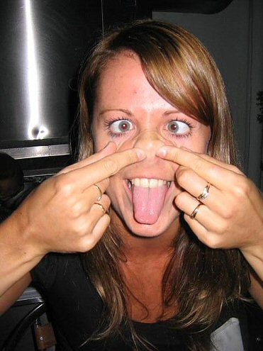 Funny Faces Photos 2011 | Funny World