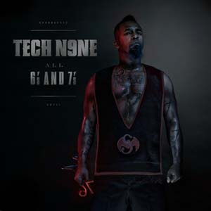 Tech N9ne - F.A.N.S. Lyrics | Letras | Lirik | Tekst | Text | Testo | Paroles - Source: mp3junkyard.blogspot.com