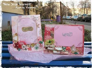 фоторамки новогодние купить в Беларуси