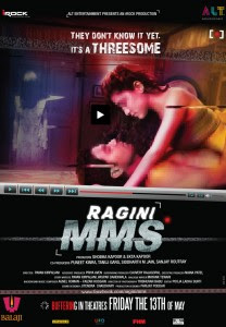ragini-mms-2011-watch-hindi-movie