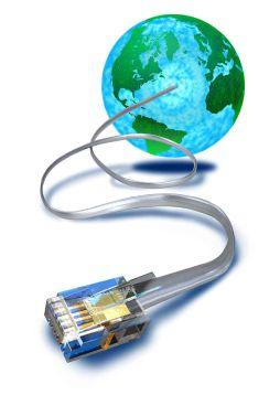http://4.bp.blogspot.com/-Uc-Cu7DCVuY/Tg1XoqSGVhI/AAAAAAAAAJI/QEgqSLK236g/s1600/broadband.jpg