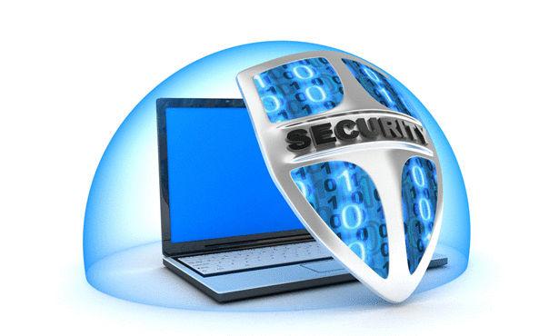 الحماية الفيروسات المعلومات 2016 %D8%A7%D9%86