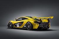 Geneva15_McLaren%2BP1%2BGTR_05.jpg