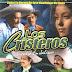 Los cristeros (Sucedió en Jalisco)