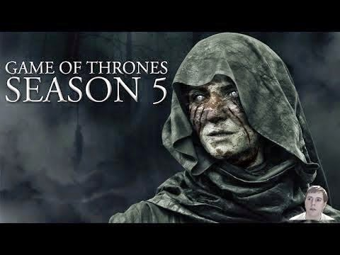 Watch Game Of Thrones Season 6 Episode 1