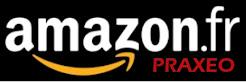 Tout Praxeo sur Amazon