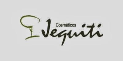 Como Fazer Pedidos Jequiti Costmeticos - www.jequiti.com.br