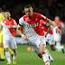 Pronostic Monaco - Sochaux : Ligue 1