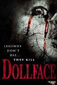 Dollface (2014) ()
