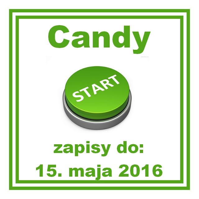 Candy u CraftLady