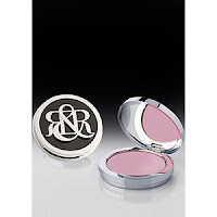 Rock & Republic Contrived Blush in Tease