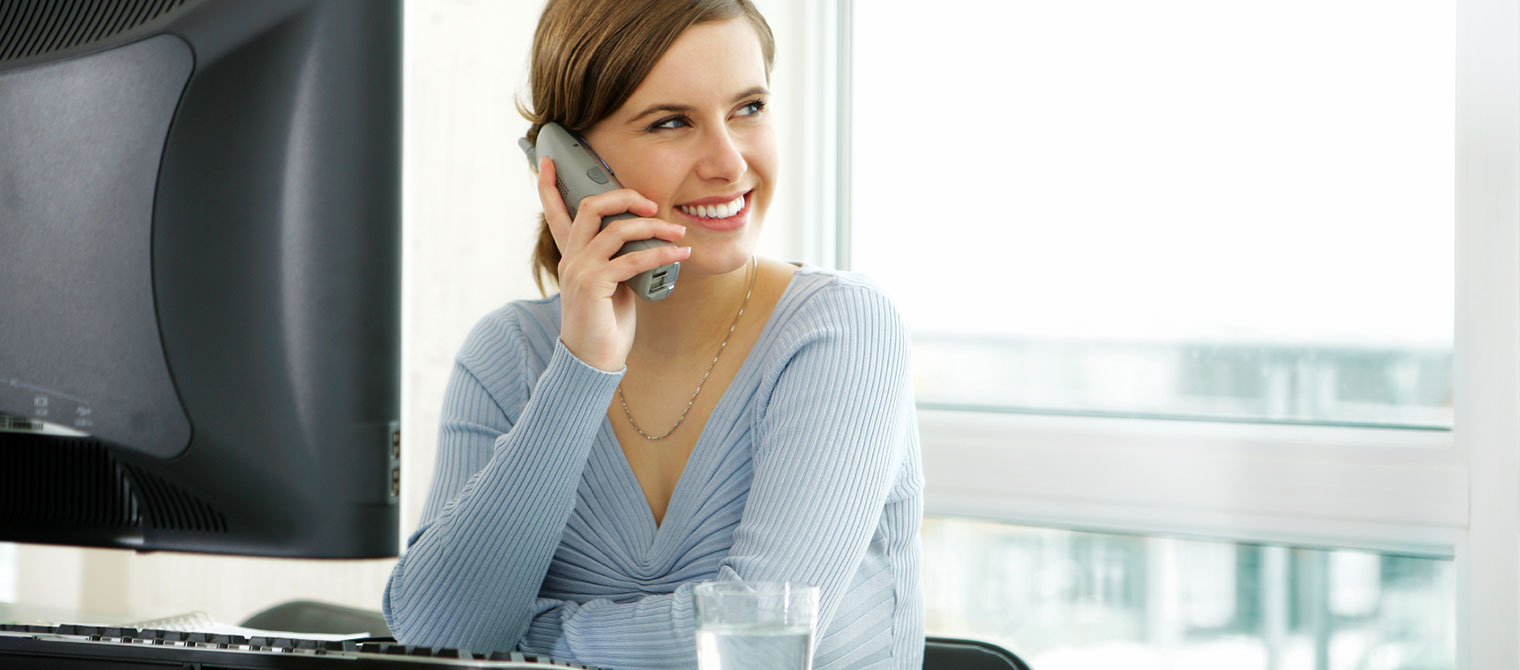 Home Phone Services Cheap Service Provider In Usa