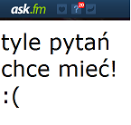Ask Me :3