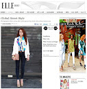 ELLE.com