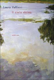 libro Vallieri